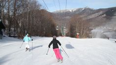 Love #Loon #@Loon Mountain @Ski NH http://luxuryskitrips.com/loon-photos.htm