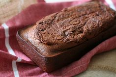 Thermomix Date Loaf 4