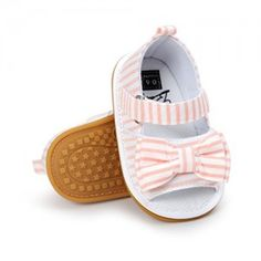 Mother & Kids Pudcoco 2019 Baby Shoes Newborn Infant Pram Mary Jane Girls Princess Shoes Soft First Walkers Elegant Appearance
