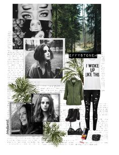 effy stonem by brendaverati on Polyvore featuring Private Party, River Island, Hanky Panky, Sif Jakobs Jewellery, Moschino, Chanel, Nearly Natural and BCBGMAXAZRIA