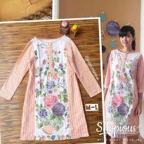 batik encim dress - Penelusuran Google