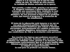 LA LENGUA DE LAS MARIPOSAS (US/EI)