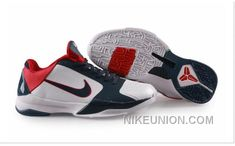 http://www.nikeunion.com/nike-zoom-kobe-v-5-white-dark-navy-red-discount.html NIKE ZOOM KOBE V 5 WHITE DARK NAVY RED DISCOUNT Only $59.28 , Free Shipping!