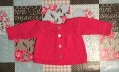 Blog Abuela Encarna Shoe Pattern, Amelia, Knitting, Crochet, Sweaters, Blog, Fashion, Knitted Baby Cardigan, Crochet Dress Girl