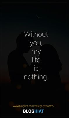 #my love... Tinu... YOU are my life.... Tinu.... Love you so much yaar.... MISSING YOU