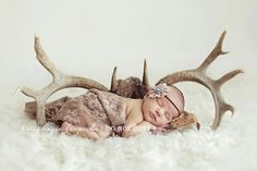 Newborn pics, newborn shoot, newborn boy photos, pregnancy boy or girl, m. Newborn Baby Photos, Newborn Pictures, Baby Pictures, Boy Photos, Girl Pics, Little Doll, Little Babies, Cute Babies, Everything Baby