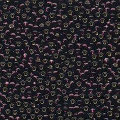 MIYUKI 8/0 ROUND SEEDBEAD 22grm approx. by BeadsFABUCRAFT on Etsy, $2.99