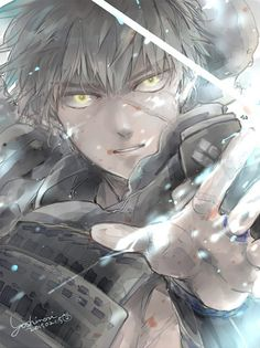 Doudanuki   Touken Ranbu Cute Anime Character, Character Art, Character Design, Anime Demon, Manga Anime, Anime Art, Touken Ranbu Characters, Anime Characters, Otaku