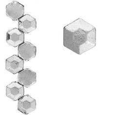 Crystal Grey Rainbow 30pcs DiamonDuo/™ Mini Bead 4x6mm,Two Holes Czech Glass,Dark iris mat