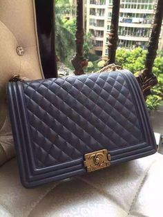 chanel Bag, ID : 28907(FORSALE:a@yybags.com), chanel accessories online shopping, chanel boutique label, the classic chanel suit, usa chanel, buy chanel online, chanel clutch purse, chanel satchel bag, chanel online store handbags, chanel online outlet, chanel backpack laptop bag, chanel backpacks for hiking, original chanel store #chanelBag #chanel #chanel #trend