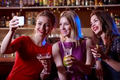 Scots drinkers bingeing on weekly alcohol limit in a day Weekend Is Coming, Stag And Hen, Cocktail Making, Fun Cocktails, Bartender, Night Club, Alcohol, The Incredibles, Activities