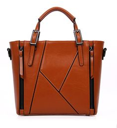 http://www.listfree.org/147882-avber-offers-vintage-style-stitching-handbag-with-20-discount-at-amazon.html Avber Offers Vintage Style Stitching Handbag With 20% Discount At Amazon