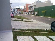 Casa Condomínio Fechado Uberaba Curitiba(66)