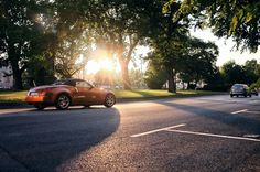 Choose Key West Ford's Detailing Packages For A Glare-Free Clean This Fall http://keywestford.com/news/view/688/Choose_Key_West_Ford___s_Detailing_Packages_For_A_Glare_Free_Clean_This_Fall.html?source=pi