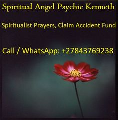 Prayer for Marriage To Happen, Call / WhatsApp: Free Love Spells, Lost Love Spells, Spells That Actually Work, Candle Reading, Spells For Beginners, Love Psychic, Love Spell Caster, Marriage Prayer, Thursday Motivation
