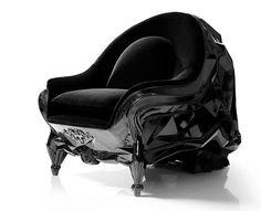 Необычные стулья-17