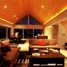 Takatu Lodge & Vineyard - Matakana Coast | AucklandNZ.com