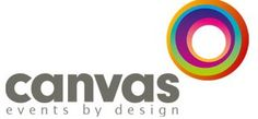 I currently worked with Canvas events on a range of events from award ceremonies, weddings, corporate away days, gala dinners, product lanuches, large private parties, large incetive travel trip, track days and Christmas parties.  The implementation and expansion of their social media marketing and strategy.