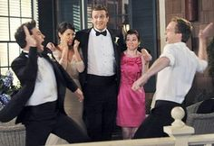 How I Met Your Mother: How It Broke the Mold — and How Will It All End?