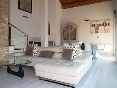 Interiores. #InmobiliariaCantabria. http://www.inmobiliariacantabria.net/es/buscador?detailid=7159896