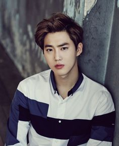 EXO's leader Suho joins the International Film Festival & Awards‧Macao as Talent Ambassador Travel PR News Kpop Exo, Exo Bts, Baekhyun Chanyeol, Bias Kpop, Exo Chen, Sulli, Yoonmin, Jonghyun, Seokjin