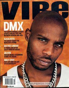 the game vibe magazine 2005 Vibe Magazine, Black Magazine, Media Magazine, Hip Hop And R&b, Hip Hop Rap, Death Row Records, Arte Hip Hop, Urban Music, Dark Men