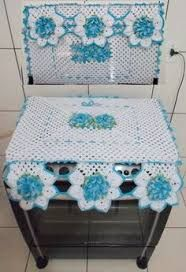gorgeous flower to crochet Crochet Decoration, Crochet Home Decor, Filet Crochet, Crochet Doilies, Crochet Braids For Kids, Crochet For Beginners Blanket, Crochet Stars, Crochet Kitchen, Crochet Projects