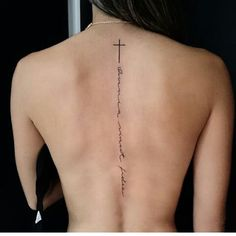 #Tatto #God #faith
