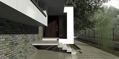 Madalin Badici | Arhitectura si Inginerie | Proiectare Online Stairs, Home Decor, Stairway, Decoration Home, Staircases, Room Decor, Stairways, Interior Design, Home Interiors