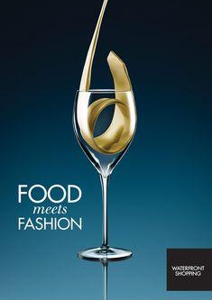 food-meets-fashion-1