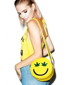 4c9d818b01 40 Best bags images