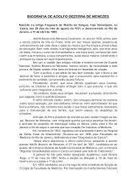 Resultado de imagem para ESPIRITISMO TUDO SOBRE DR.BEZERRA DE MENEZES PARA SALVAR
