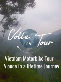 traveling vietna is a must do. Especially the Vietnam Motorbike Tour!   Definitely a lifetime journey.  #travel #traveler #traveling #travller #travelling #travellover #travelloving #travelwith #travelto #travellife #travelerlife #travelblogger #travelblog #blog #blogger #blogging #travelblogging #wanderlust #wander #wanderer #wanderto #travelto #trip #tour