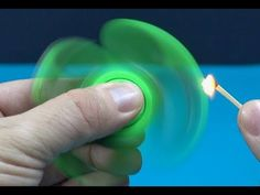 3 Amazing Fire Tricks and Science Experiments! Compilation