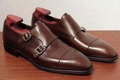 Zapato Carmina Shoemaker mallorca shoes