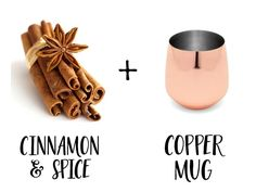 Your New Winter Hobby: Custom Candle & Container Combos
