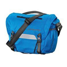 1a237f7846 Patagonia MiniMass Messenger Bag 12L