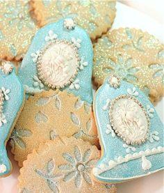 galletas-decoradas-navidad-3