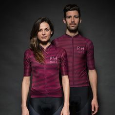 All new for 2017 - The Men's and Women's Vino Jerseys. #RidePH #newkitday #kitwatch #wtfkits #snobici #outsideisfree #wymtm #whereweride #liveyours #ridehardhavefun #cyclinglife #whyweride #cycling #cyclingphotos #seekandenjoy #explore #bikewear #ridewithus
