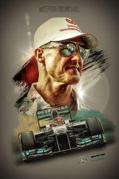 Michael Schumacher, Mick Schumacher, Grand Prix, F1 Wallpaper Hd, Mercedes World, Ford Mustang Wallpaper, F1 Motorsport, Driving Academy, Stock Car