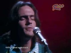 James Taylor - Fire and rain (video/audio edited & remastered) HQ - YouTube