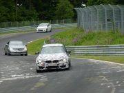 Bilder Nordschleife oder von Erlkönigen in der Grünen Hölle  #Adenau #Breidscheid #Brünnchen #Cadillac #Erlkönig #Green Hell #Grüne Hölle #Nordschleife #Nuerburgring #Nürburgring #Testfahrten