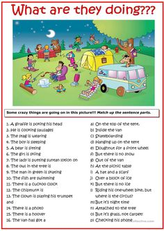 Nice Practice Worksheets For Present Continuous Tense that you must know, Youre in good company if you?re looking for Practice Worksheets For Present Continuous Tense Teaching English Grammar, English Worksheets For Kids, English Lessons For Kids, Kids English, English Writing Skills, Grammar Lessons, English Vocabulary, Learn English, Teaching Spanish