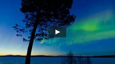 Follow on http://www.facebook.com/TSOphotography  I spent a week capturing one of the biggest aurora borealis shows in recent years.   Shot in and around Kirkenes…