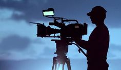 Video plays a big role in content marketing, and that's not slowing down any time soon. Check out these tips and learn how to outsource your video marketing needs. London Brighton, Production Company, Video Production, Business Video, Video Studio, Top Videos, Cristiano, Videography, Good Music