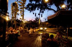 903 Mills Market. Orlando, FL