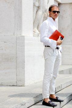 33 Best Men S Florida Style Images Man Fashion Man Style Men Wear