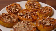 Melting Sweet Potatoes  - Delish.com