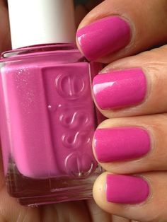 Essie Madison Ave Hue. Obsessed with this color on my nails right now!