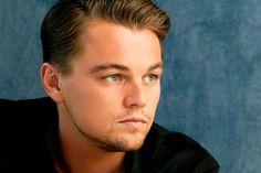 DiCaprio Movies